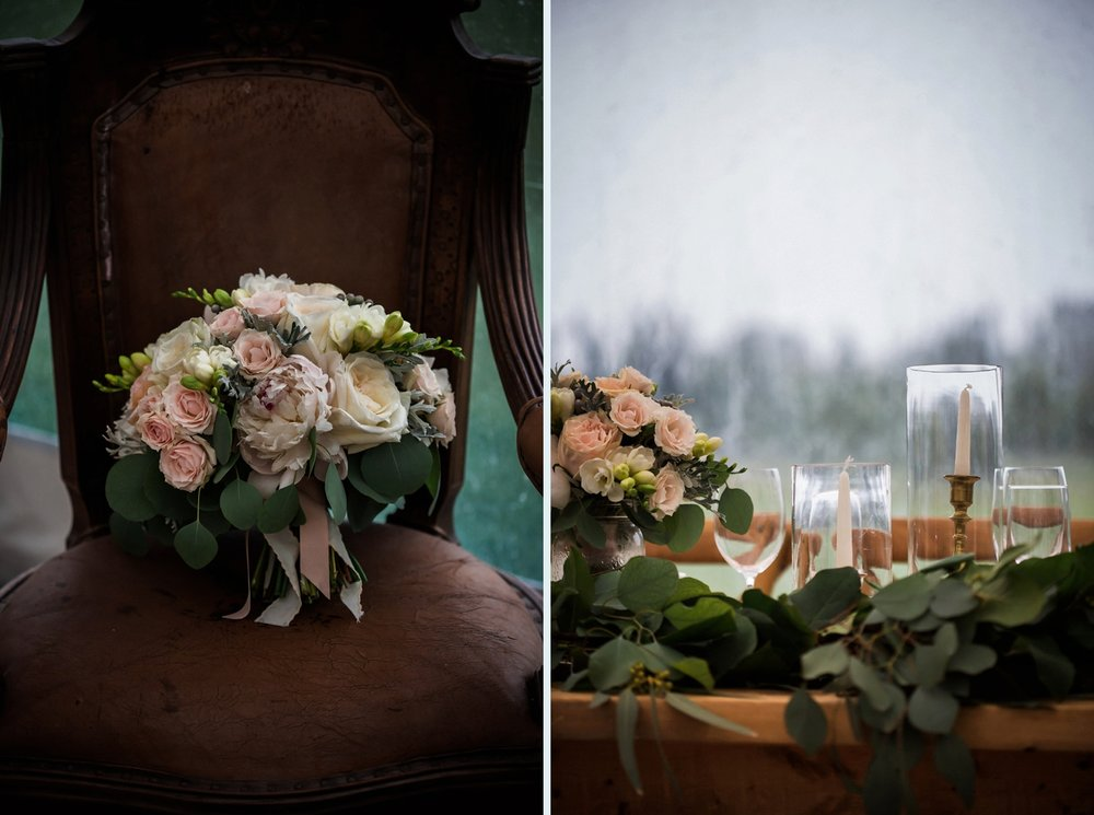 Kurtz-orchard-wedding-photos-danijelaweddings-rainy-romantic046.JPG