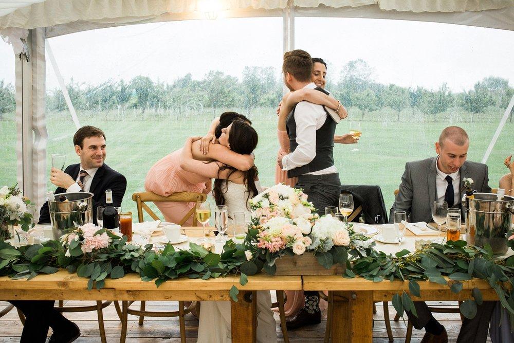 Kurtz-orchard-wedding-photos-danijelaweddings-rainy-romantic055.JPG