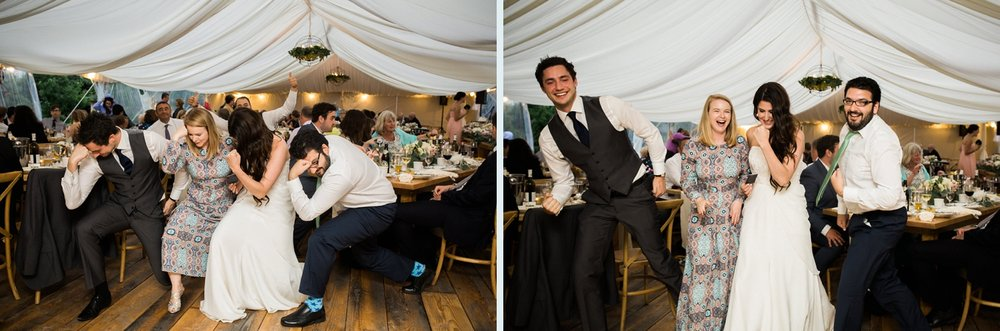 Kurtz-orchard-wedding-photos-danijelaweddings-rainy-romantic056.JPG