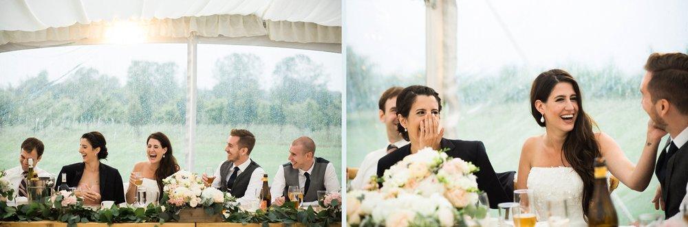 Kurtz-orchard-wedding-photos-danijelaweddings-rainy-romantic058.JPG