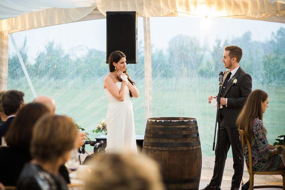 Kurtz-orchard-wedding-photos-danijelaweddings-rainy-romantic060.JPG