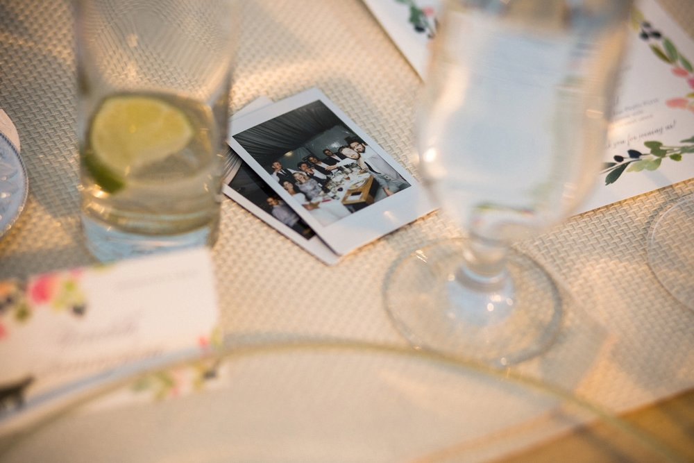 Kurtz-orchard-wedding-photos-danijelaweddings-rainy-romantic067.JPG