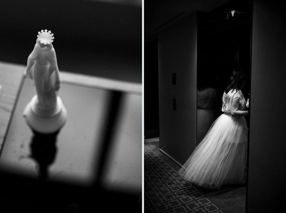 Planta-restaurant-wedding-Toronto-city-hall-hip-alternative-photos-danijelaweddings-014.JPG