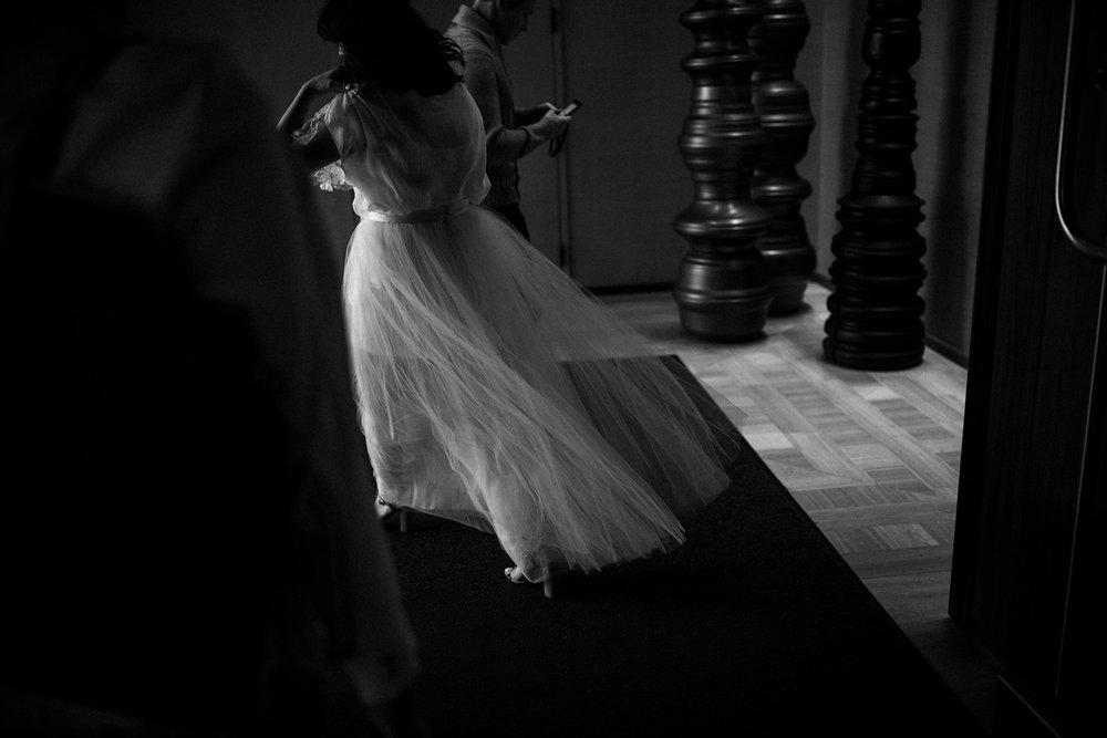 Planta-restaurant-wedding-Toronto-city-hall-hip-alternative-photos-danijelaweddings-017.JPG