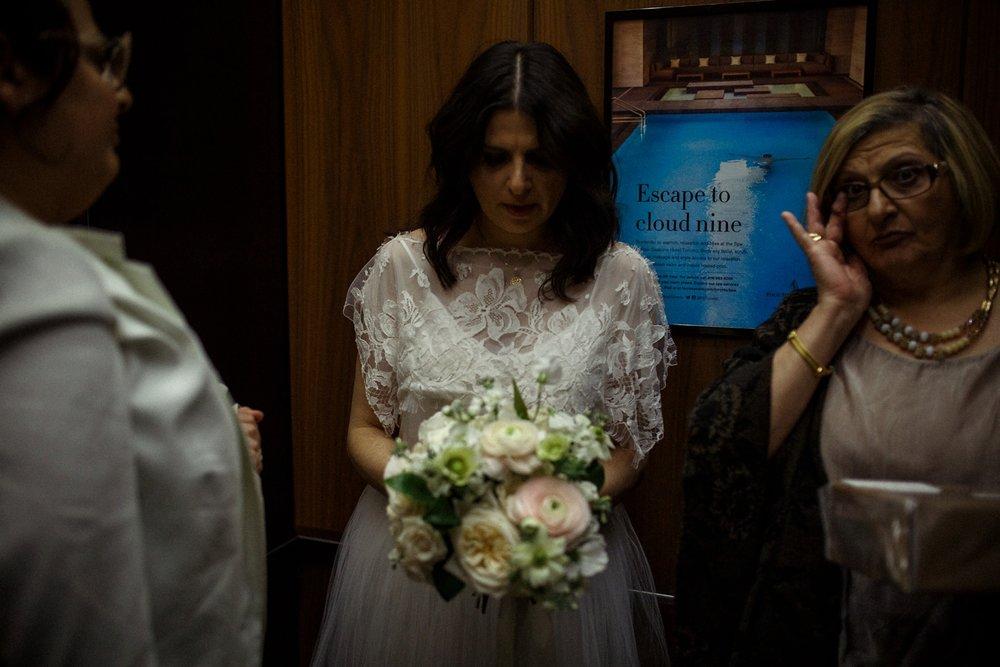 Planta-restaurant-wedding-Toronto-city-hall-hip-alternative-photos-danijelaweddings-016.JPG