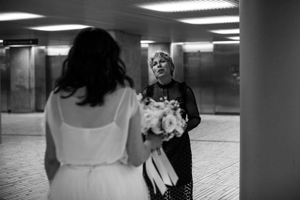 Planta-restaurant-wedding-Toronto-city-hall-hip-alternative-photos-danijelaweddings-023.JPG
