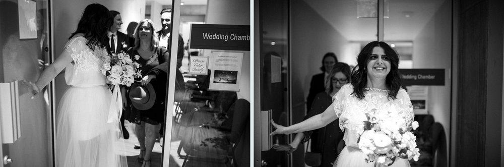 Planta-restaurant-wedding-Toronto-city-hall-hip-alternative-photos-danijelaweddings-040.JPG