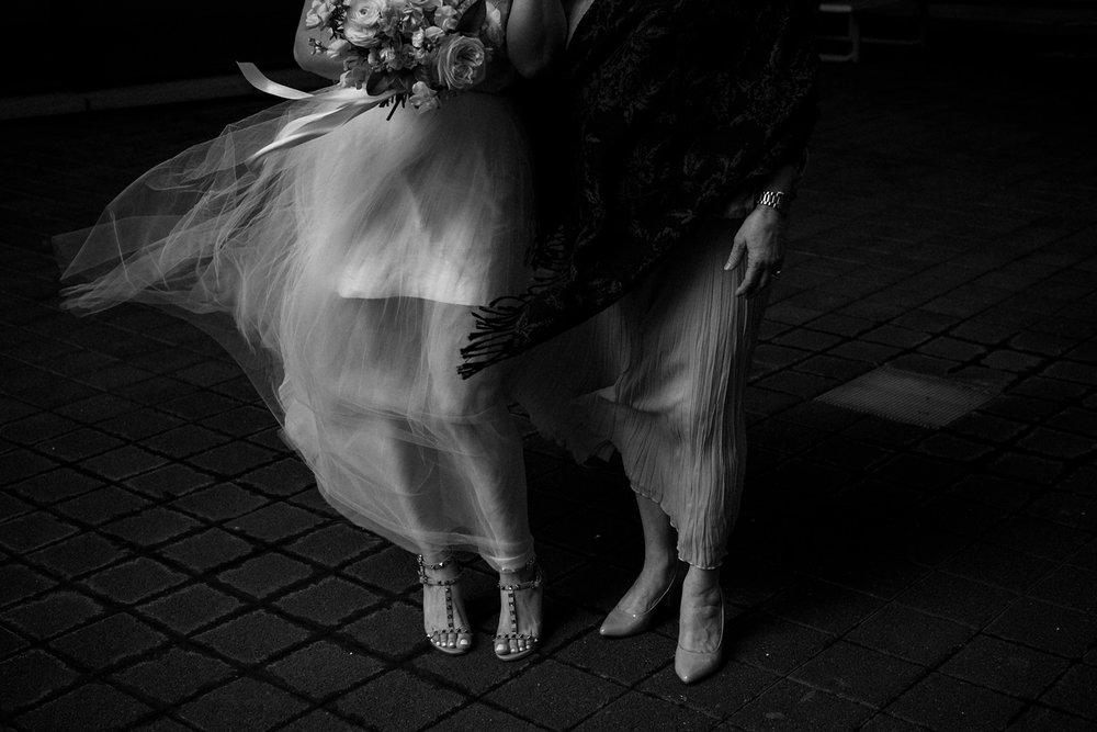 Planta-restaurant-wedding-Toronto-city-hall-hip-alternative-photos-danijelaweddings-045.JPG