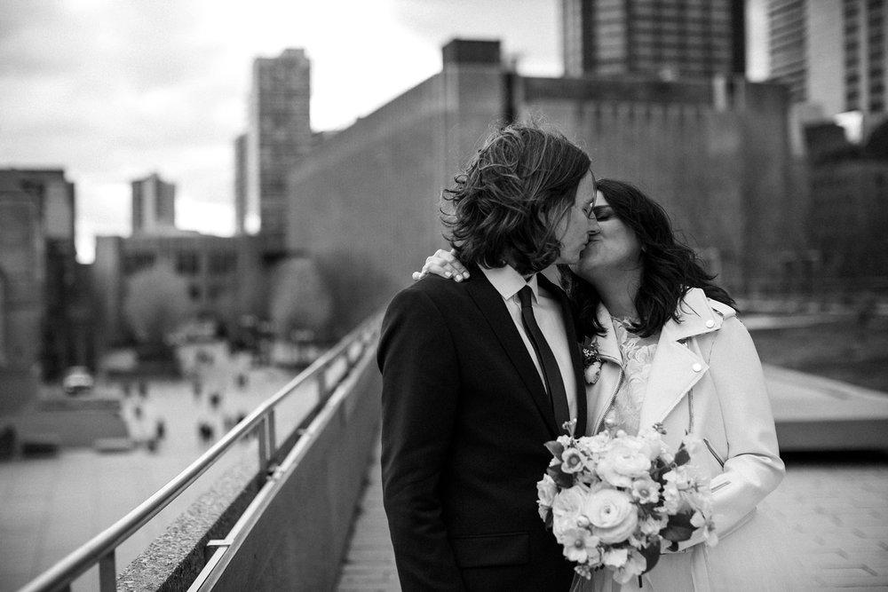 Planta-restaurant-wedding-Toronto-city-hall-hip-alternative-photos-danijelaweddings-051.JPG