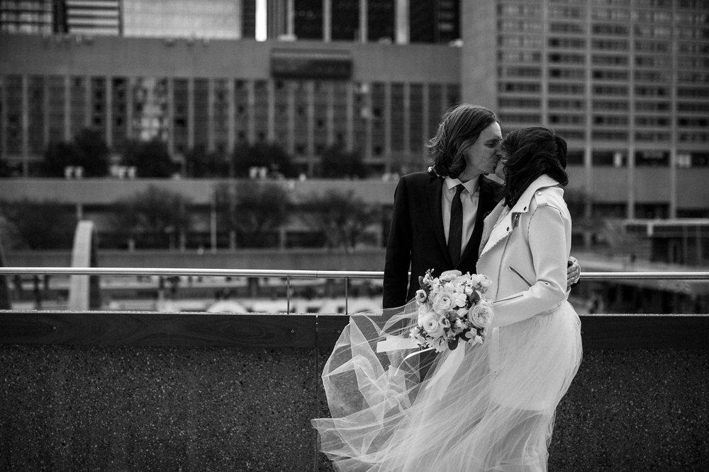Planta-restaurant-wedding-Toronto-city-hall-hip-alternative-photos-danijelaweddings-053.JPG