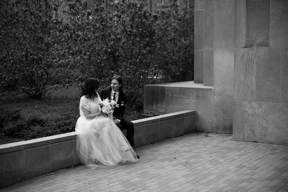 Planta-restaurant-wedding-Toronto-city-hall-hip-alternative-photos-danijelaweddings-057.JPG