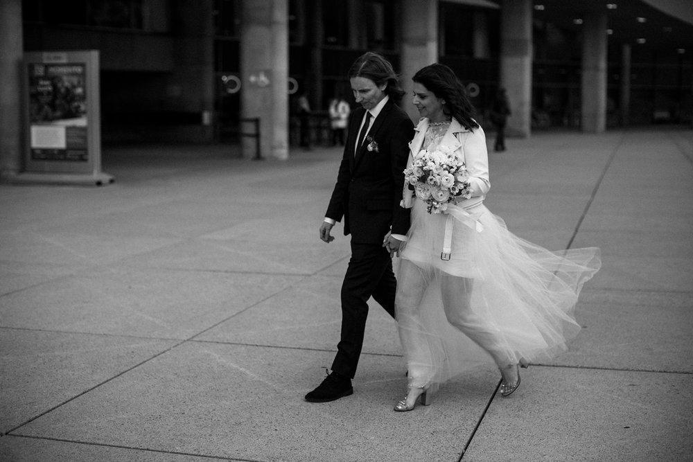 Planta-restaurant-wedding-Toronto-city-hall-hip-alternative-photos-danijelaweddings-056.JPG