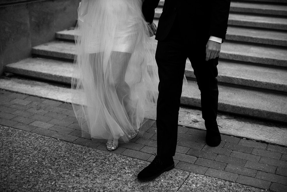 Planta-restaurant-wedding-Toronto-city-hall-hip-alternative-photos-danijelaweddings-069.JPG
