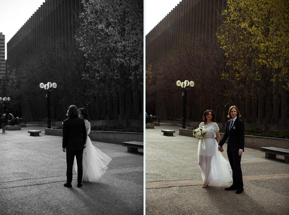 Planta-restaurant-wedding-Toronto-city-hall-hip-alternative-photos-danijelaweddings-070.JPG