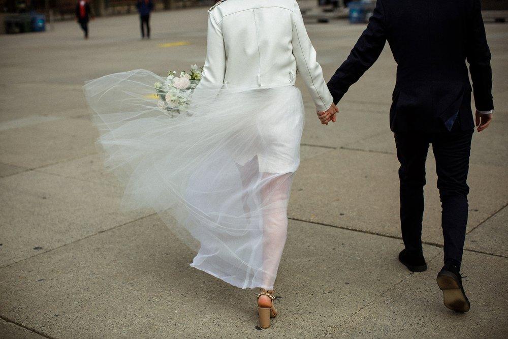 Planta-restaurant-wedding-Toronto-city-hall-hip-alternative-photos-danijelaweddings-080.JPG