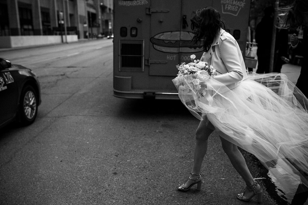 Planta-restaurant-wedding-Toronto-city-hall-hip-alternative-photos-danijelaweddings-081.JPG