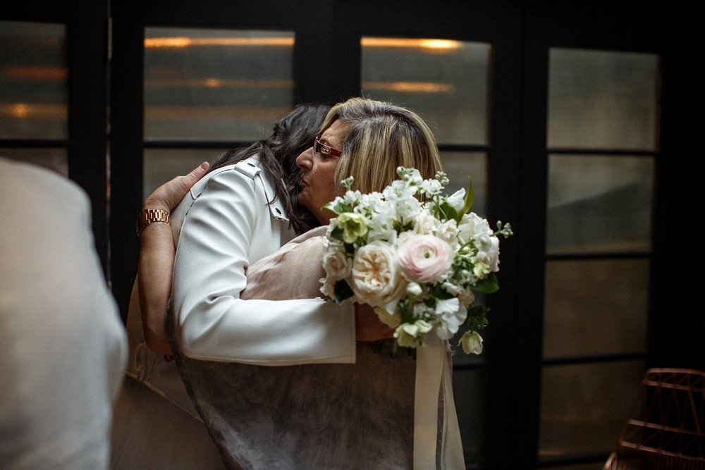 Planta-restaurant-wedding-Toronto-city-hall-hip-alternative-photos-danijelaweddings-094.JPG