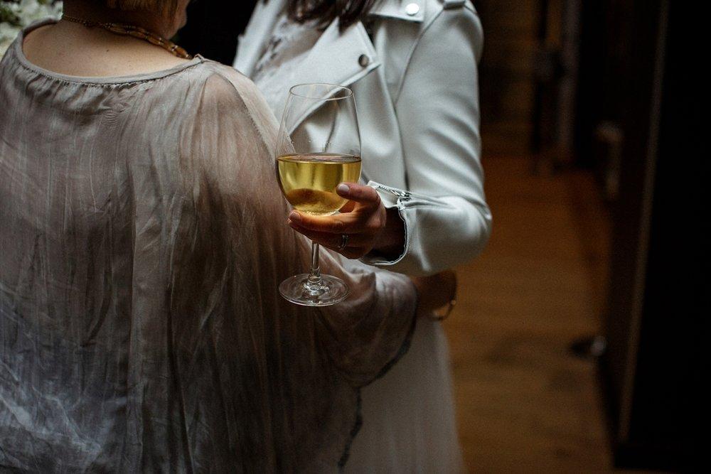 Planta-restaurant-wedding-Toronto-city-hall-hip-alternative-photos-danijelaweddings-095.JPG