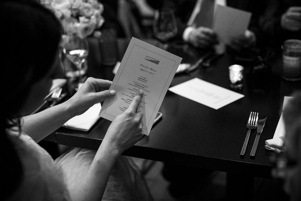 Planta-restaurant-wedding-Toronto-city-hall-hip-alternative-photos-danijelaweddings-098.JPG