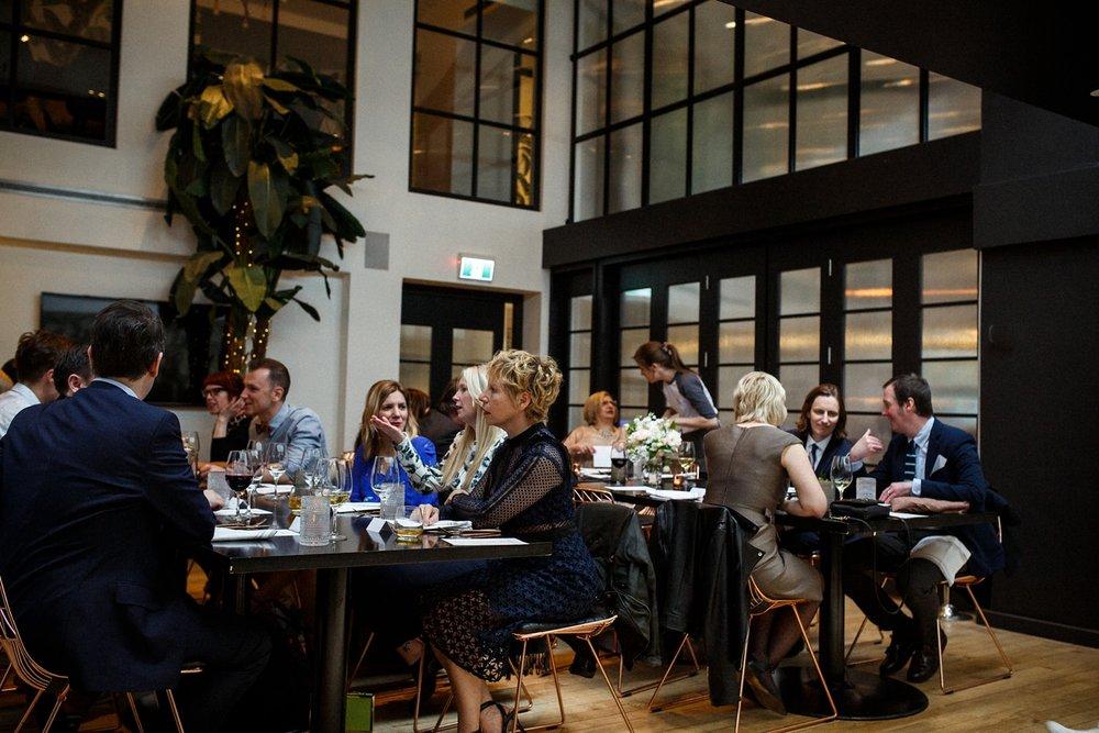 Planta-restaurant-wedding-Toronto-city-hall-hip-alternative-photos-danijelaweddings-096.JPG