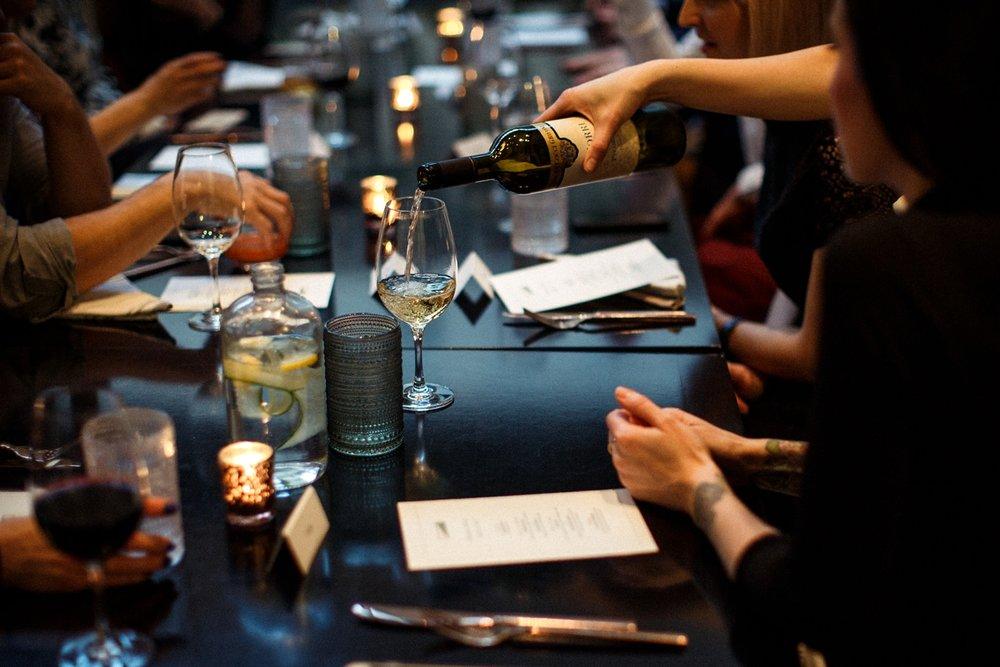 Planta-restaurant-wedding-Toronto-city-hall-hip-alternative-photos-danijelaweddings-102.JPG