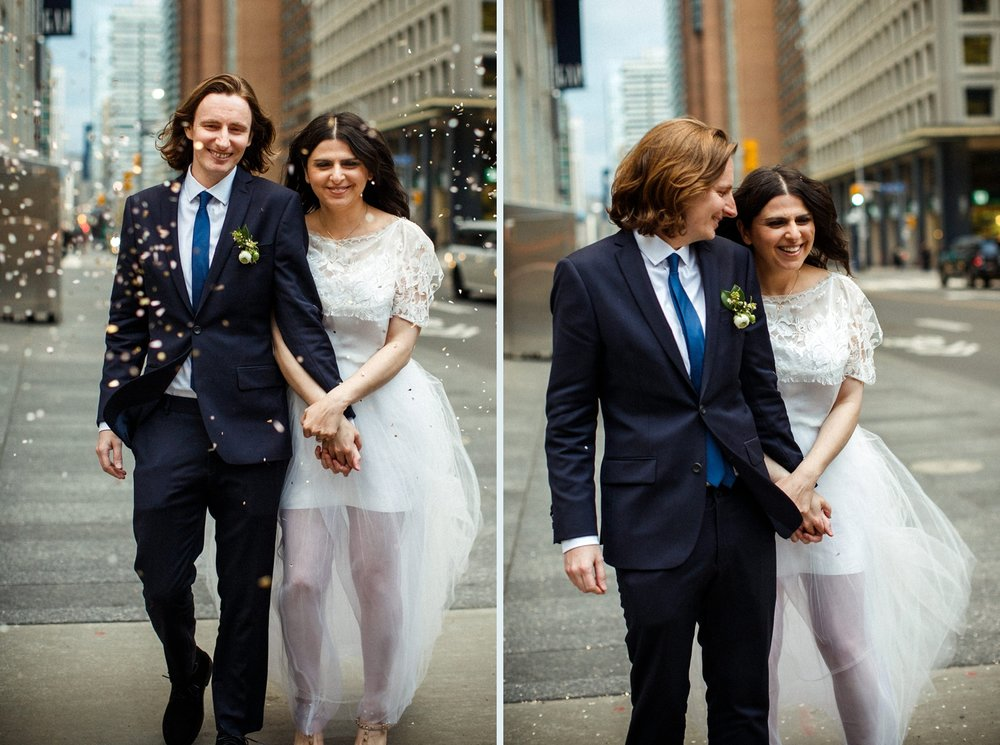 Planta-restaurant-wedding-Toronto-city-hall-hip-alternative-photos-danijelaweddings-107.JPG