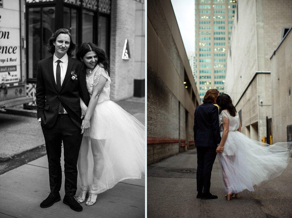 Planta-restaurant-wedding-Toronto-city-hall-hip-alternative-photos-danijelaweddings-114.JPG