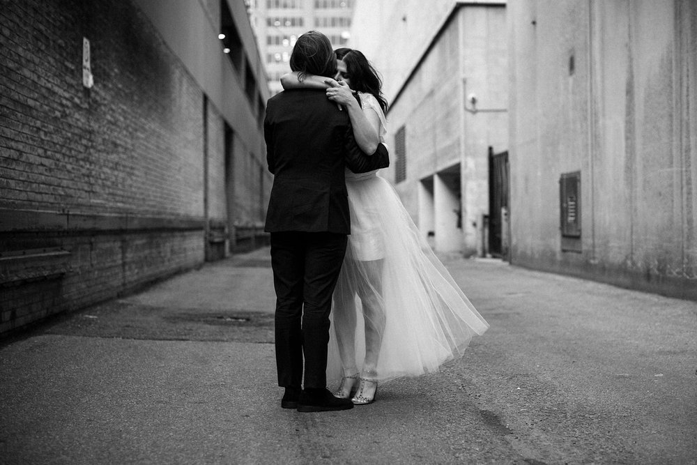 Planta-restaurant-wedding-Toronto-city-hall-hip-alternative-photos-danijelaweddings-116.JPG