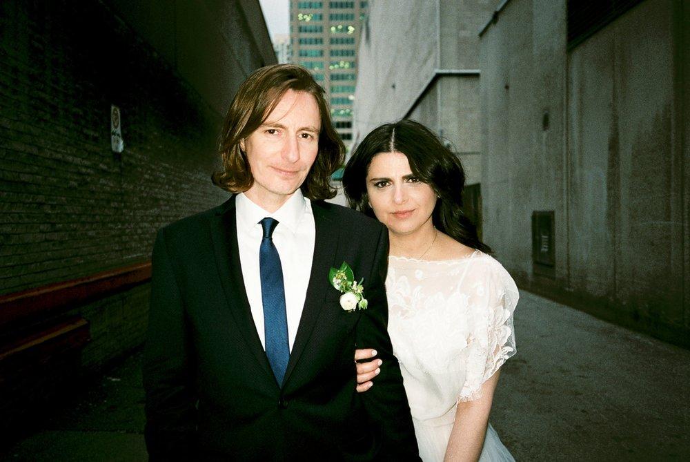 Planta-restaurant-wedding-Toronto-city-hall-hip-alternative-photos-danijelaweddings-118.JPG