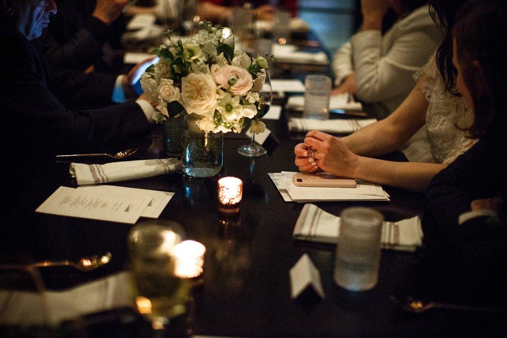 Planta-restaurant-wedding-Toronto-city-hall-hip-alternative-photos-danijelaweddings-129.JPG