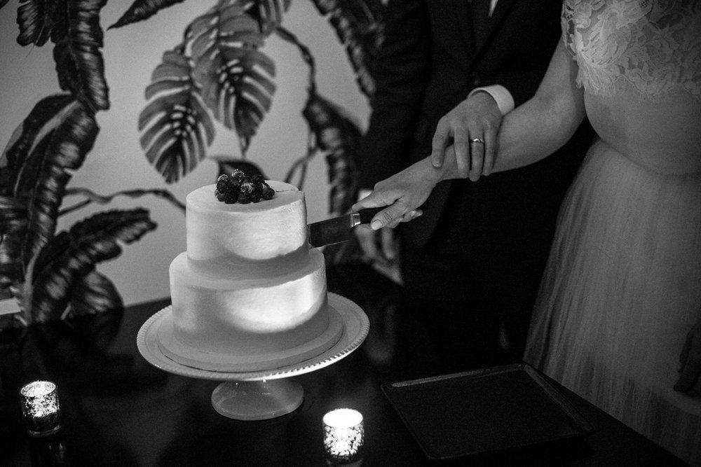 Planta-restaurant-wedding-Toronto-city-hall-hip-alternative-photos-danijelaweddings-133.JPG