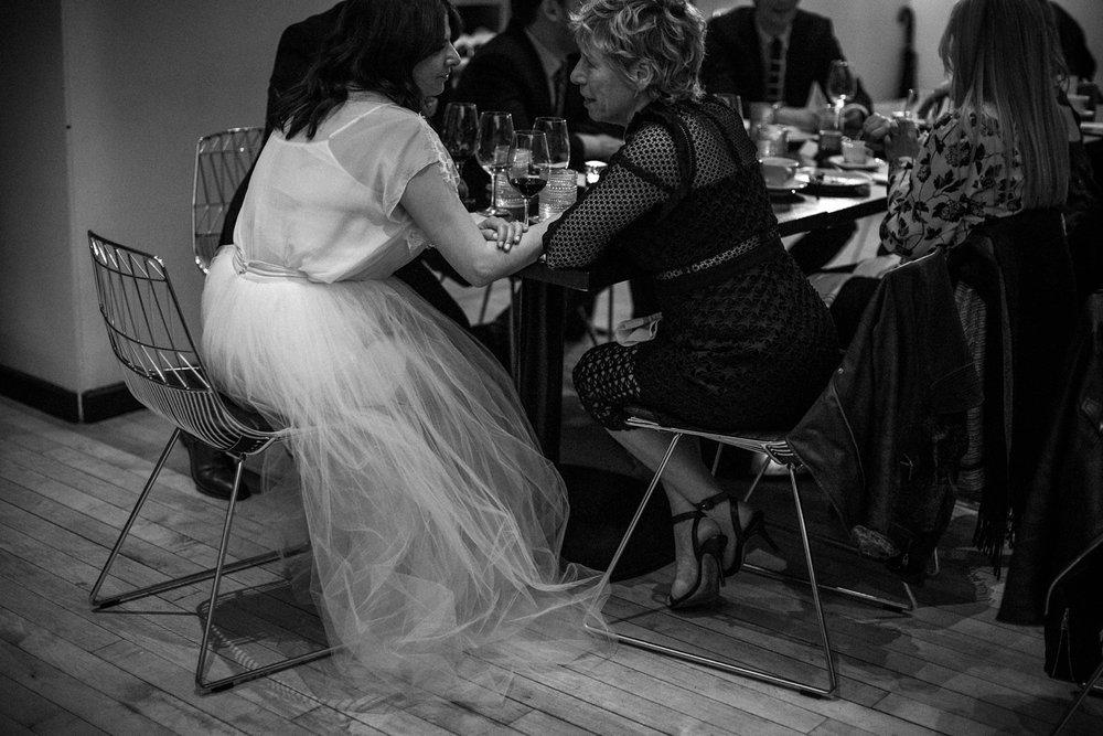 Planta-restaurant-wedding-Toronto-city-hall-hip-alternative-photos-danijelaweddings-136.JPG