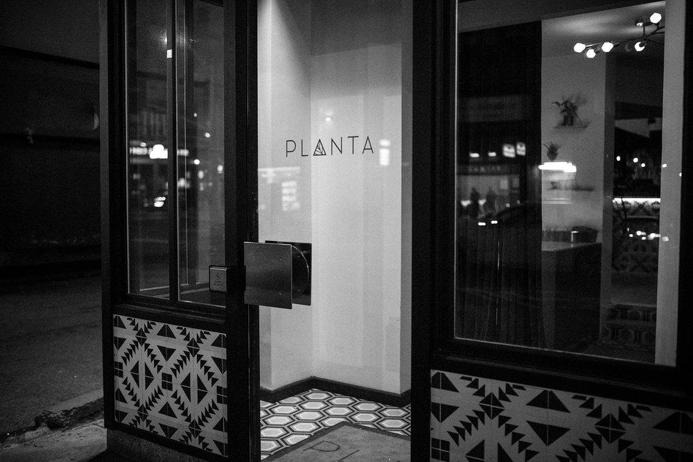 Planta-restaurant-wedding-Toronto-city-hall-hip-alternative-photos-danijelaweddings-137.JPG