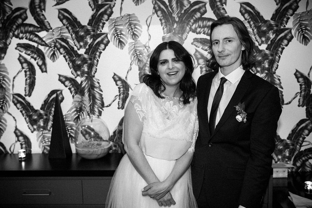 Planta-restaurant-wedding-Toronto-city-hall-hip-alternative-photos-danijelaweddings-135.JPG