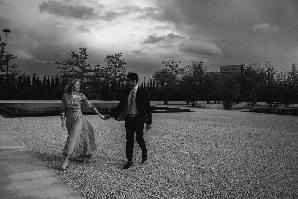 17-0909AF-wedding-danijelaweddings-preview-12.jpg