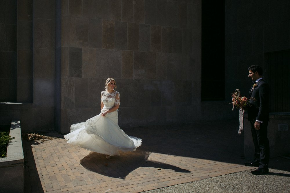 17-0909AF-weddingpreviews-DanijelaWeddings017.jpg