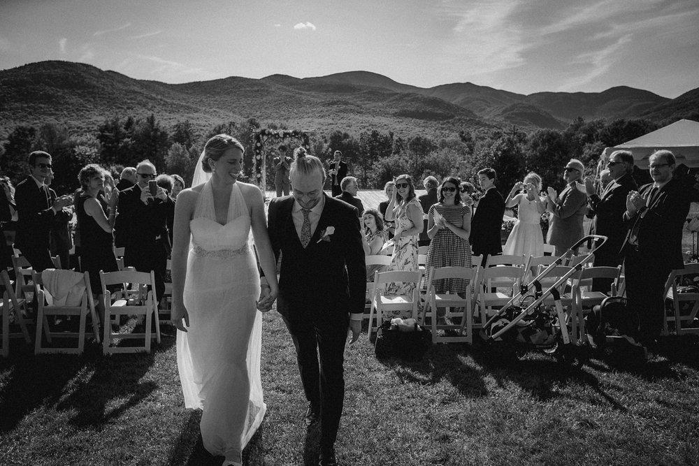 17-0902ED-weddingpreview-danijelaweddings-13.jpg