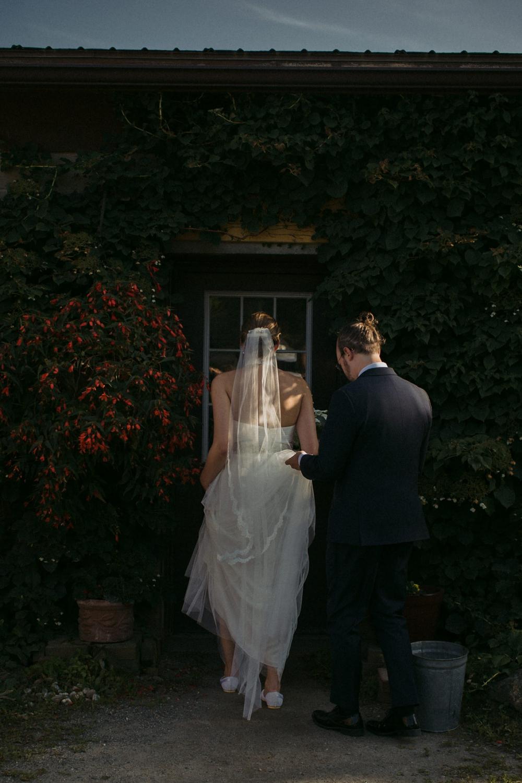 17-0902ED-weddingpreview-danijelaweddings-19.jpg