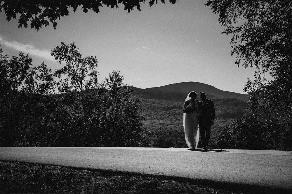 17-0902ED-weddingpreview-danijelaweddings-17.jpg