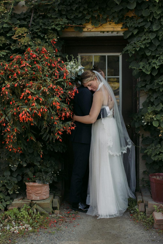 17-0902ED-weddingpreview-danijelaweddings-20.jpg