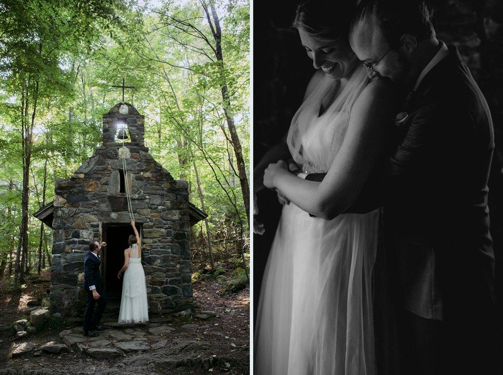17-0902ED-weddingpreview-danijelaweddings-22.jpg