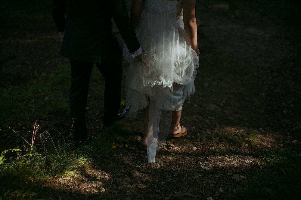 17-0902ED-weddingpreview-danijelaweddings-26.jpg