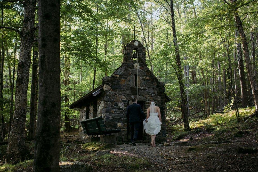 17-0902ED-weddingpreview-danijelaweddings-21.jpg