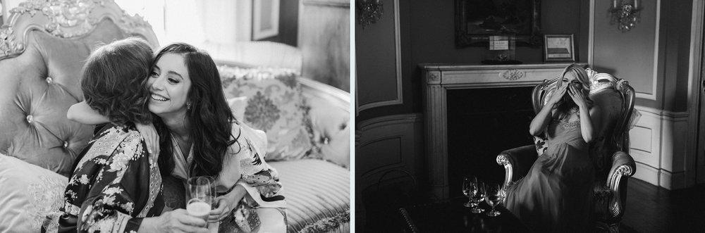 DanijelaWeddings-wedding-Toronto-CasaLoma-Berta-romantic-castle049.JPG