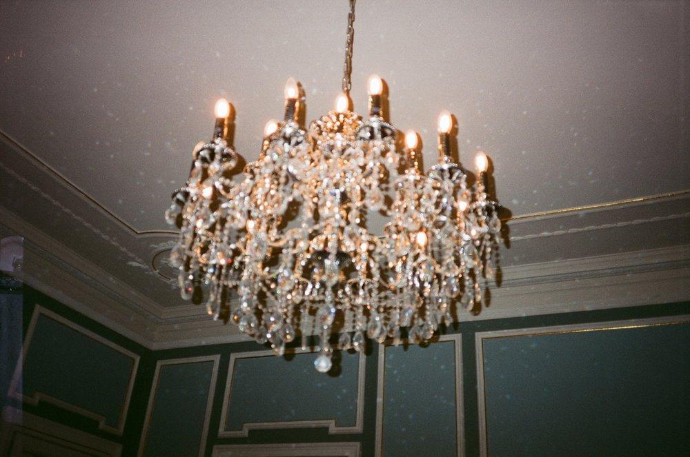 DanijelaWeddings-wedding-Toronto-CasaLoma-Berta-romantic-castle046.JPG