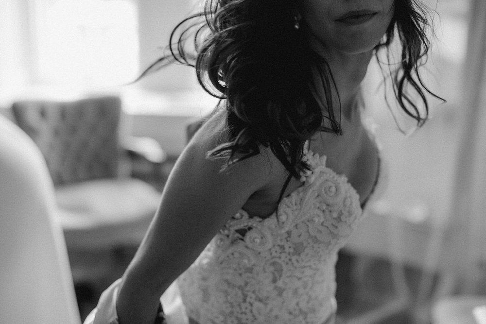 DanijelaWeddings-wedding-Toronto-CasaLoma-Berta-romantic-castle054.JPG