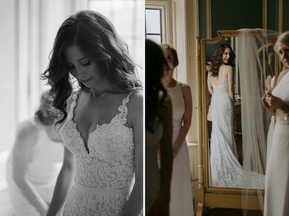DanijelaWeddings-wedding-Toronto-CasaLoma-Berta-romantic-castle058.JPG