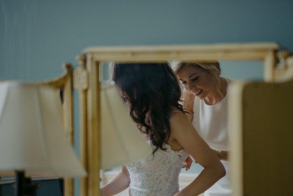 DanijelaWeddings-wedding-Toronto-CasaLoma-Berta-romantic-castle056.JPG
