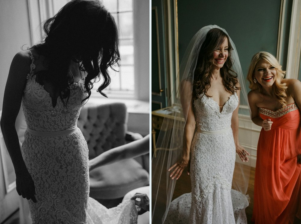 DanijelaWeddings-wedding-Toronto-CasaLoma-Berta-romantic-castle061.JPG