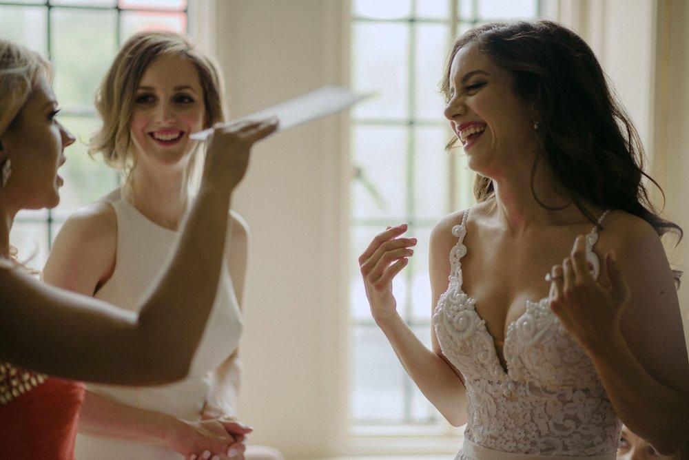 DanijelaWeddings-wedding-Toronto-CasaLoma-Berta-romantic-castle060.JPG